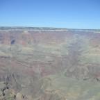Grand Canyon. o: