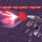 Genesect Avatar made by Kaumalat-Züchter