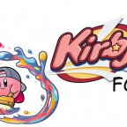 Kirby FC (Selbstgemacht!)