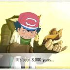 Wir haben lange darauf gewartet