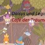Pokemon eröffnungsbild 2