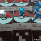 Nintendo 3ds bilder