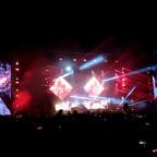 Firestone live ft. Conrad Sewell