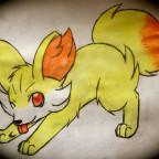 Fynx :D