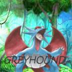 Brutalanda-Avatar für GREYHOUND