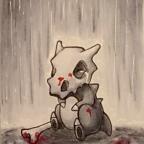 Tearful Rain