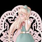 Pastel Sonia