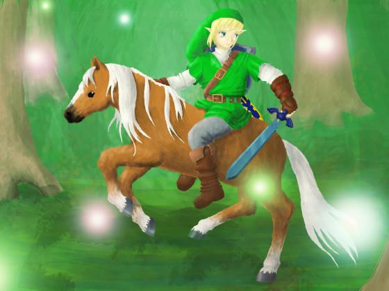 Link... mit Hintergrund