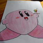 Kirby^^