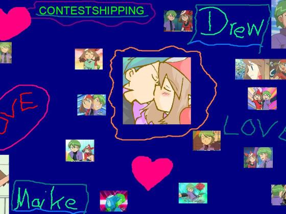 Contestshipping <3