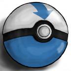 Der Avatar Ball