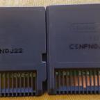 Bild Vergleich Hydropi1234