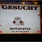 Hippoptas gesucht