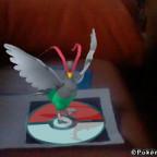 3D-PoKeDeX