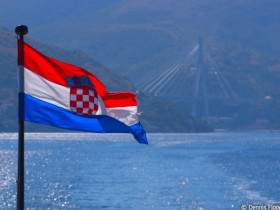 m-the-croatian-flag_7812
