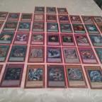 Yu-Gi-Oh! - Legendary Decks II: Seto Kaiba