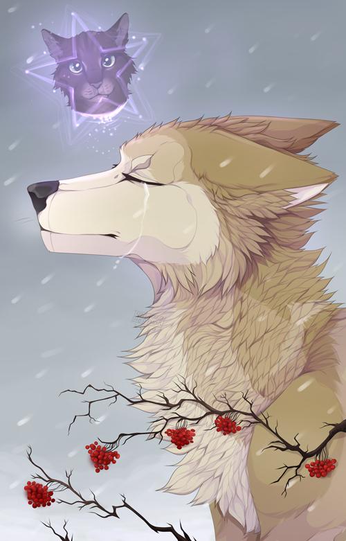 Akira ~ Sorrow