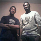 Me&Bro