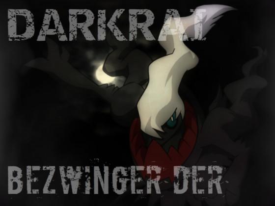 Darkrai1