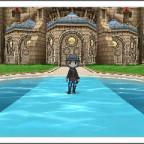 Pokémon Liga 2