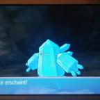 Eisberg ヽ(*゚ー゚*)ノ