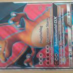 SMPromo60-GlurakGXDin_A4
