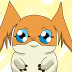 Cute Pata
