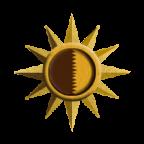 GS DD Logo 1