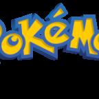 Sprite-Entwicklungen Logo