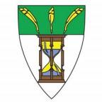 Lycée Ermesinde Wappen