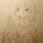 Le Emilia