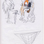 Soul Reaver Art 2