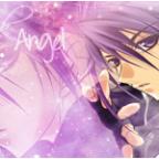 dark_angel_by_harley20-d3hsfeu