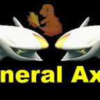 Axly's Banner