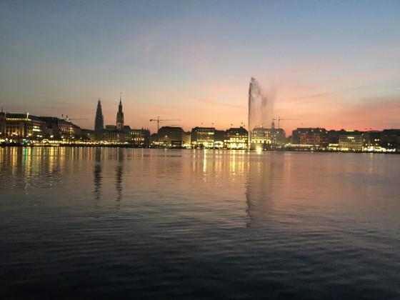 Hamburg-Treffen 31.10.2015