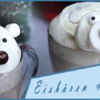 Eisbären & Kakao