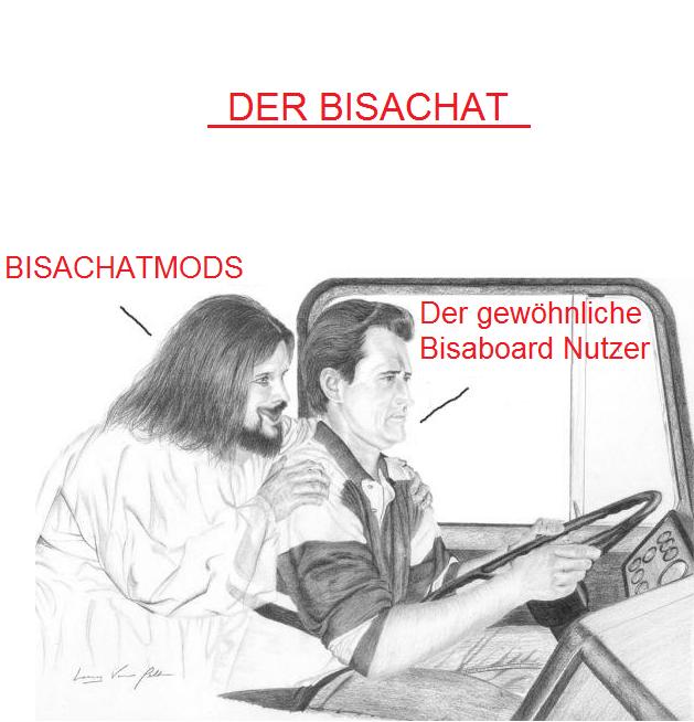 Der Bisachat