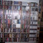Unsere 'kleine' Sammlung
