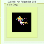 screenshot_2013-12-28_2041_1