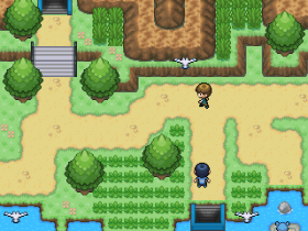 Route1.2