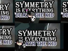 5 Gründe warum man Death the Kid mögen/lieben MUSS ^_^