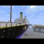 Die Titanic