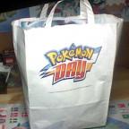 Mein Fanpaket