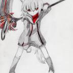Zeichnung #18