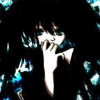 Nightcore-Figuren