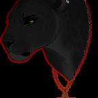 Rajani ~ Dark Queen