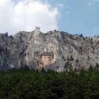 Mein Berg <3