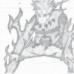 Naruto Nr.2