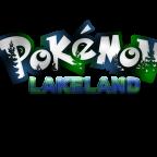 PKM Lakeland Logo Fanart