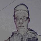Photoshop Spielerei #01